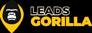 LeadsGorilla Review
