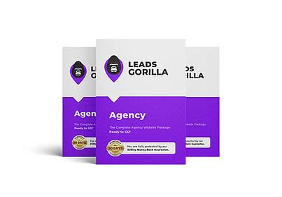 LeadsGorilla Agency