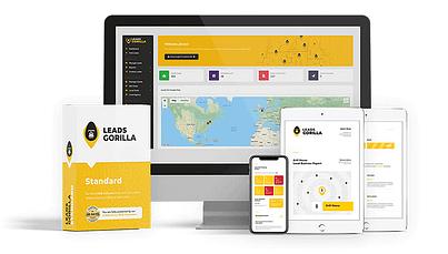 LeadsGorilla Standard